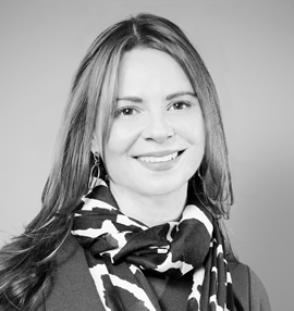 Jennifer Maier