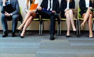 Interview Tips - Summit Search Group - Recruitment Agency Calgary