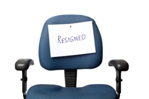 Why Do Employees Quit Their Job? - Summit Search Group - Staffing specialists canada