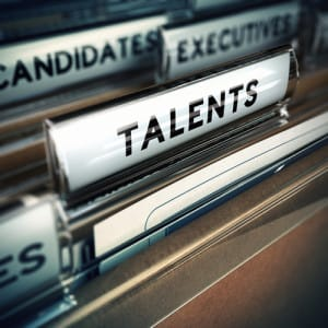 Summit Search is your Company's Talent Pipeline - Summit Search - Staffing specialists alberta