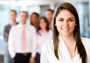 Employers – Make Your Office More Productive - Summit Seacrh Group - Recruitment Agency Canada