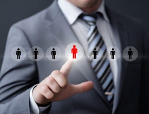 So We've Matched You with Your Ideal Employee - Here's How to Set Them up for Success - Summit Search Group - Employee Search Canada