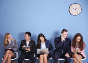 Dressing For Success: From the Interview to the Workplace - Summit Search Group - Job Opportunities Canada