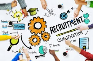 Does Your Company's Branding Affect Recruitment? - Summit Search Group - Staffing Agency Canada