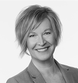 Gail Eckert