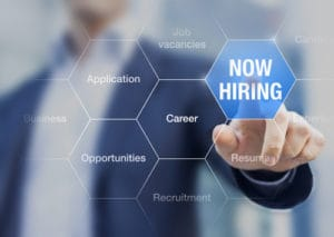 How Has Recruitment Changed over the Years? - Summit Search Group - Recruitment Agency Canada
