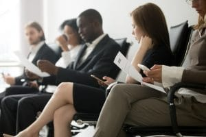 Are You Making Any of These Recruitment Mistakes? - Summit Search Group - Staffing Agency Calgary