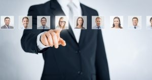 Should Your Recruiter Have Knowledge in Your Industry? - Summit Search Group - Recruitment Agency Calgary