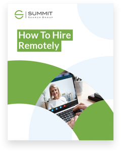 remote hiring guide